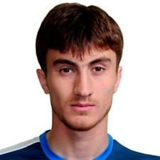 Гор Малакян
