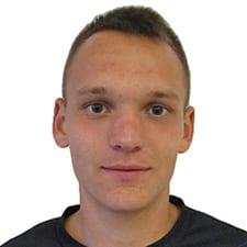 Андрей Вычижанин