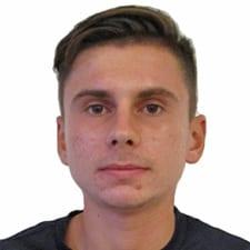 Юрий Иваночко