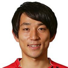 Кодзи Мийоси