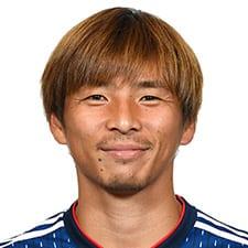 Такаши Инуи