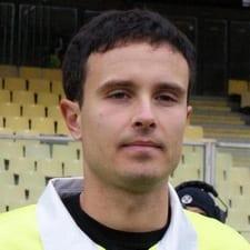 Даниэле Мартинелли