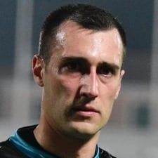Лоренцо Маджони