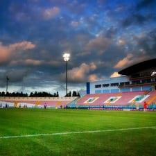 Национальний стадион Та'Кали