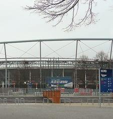 HDI-Арена