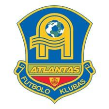 Атлантас