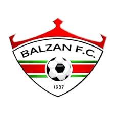Бальцан