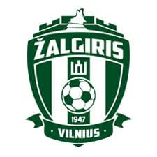Жальгирис
