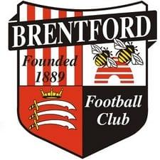 Брентфорд