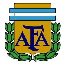 Аргентина U-20