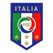 Италия U-20