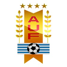 Уругвай U-20