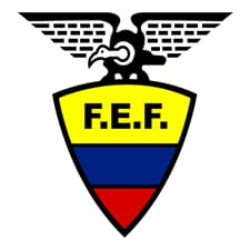 Эквадор U-20