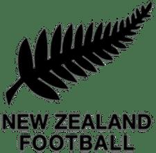 Новая Зеландия U-20