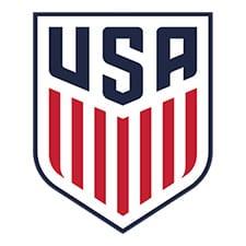 США U-20
