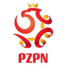 Польша U-21