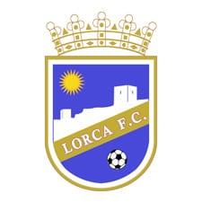 Лорка