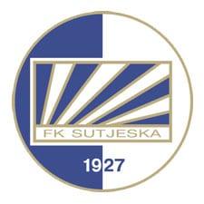 Сутьеска Никшич