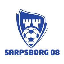 Сарпсборг 08