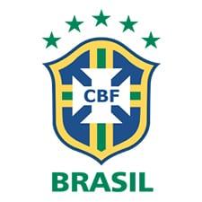 Бразилия U-17
