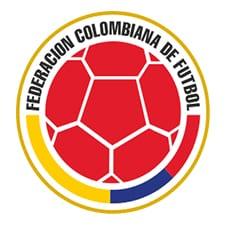 Колумбия U-17