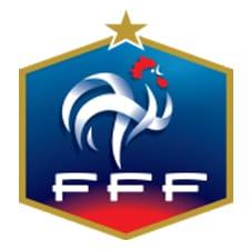 Франция U-17