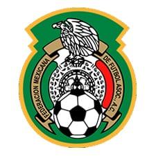 Мексика U-17