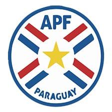 Парагвай U-17
