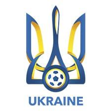 Україна U-21
