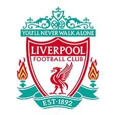 Ливерпуль U-19