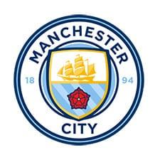 Манчестер Сити U-19