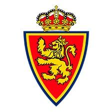 Реал Сарагоса