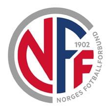 Норвегия U-20