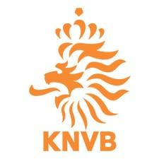 Нидерланды U-17