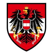 Австрия U-17