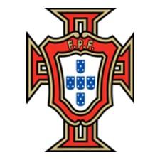 Португалия U-17