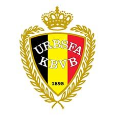 Бельгия U-21