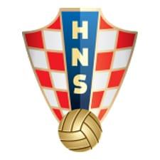 Хорватия U-21