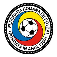 Румыния U-21