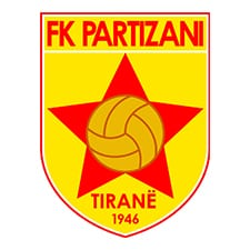 Партизани