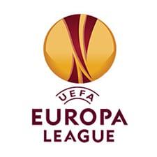 Ліга Європи УЄФА