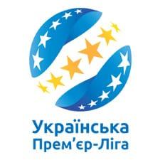 Украинская Премьер-лига