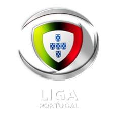 Португальская Суперлига