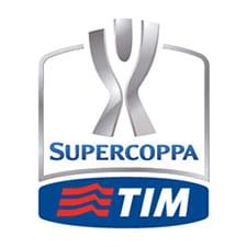 Суперкубок Италии 2016