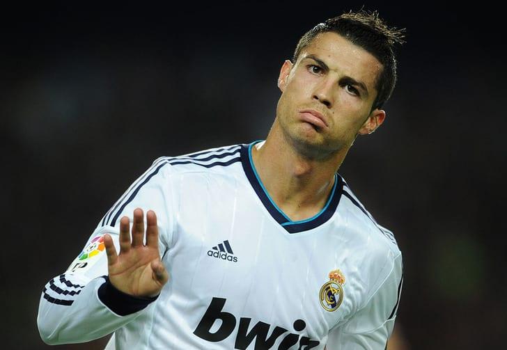 Прогноз наматч «Реал Сосьедад»— «Реал». ЛаЛига, 1-й тур