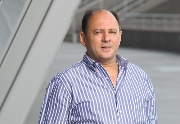 Экс-глава селекционной службы Шахтера стал гендиректором Порту