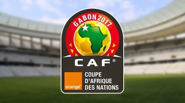 Определились все участники Кубка Африки