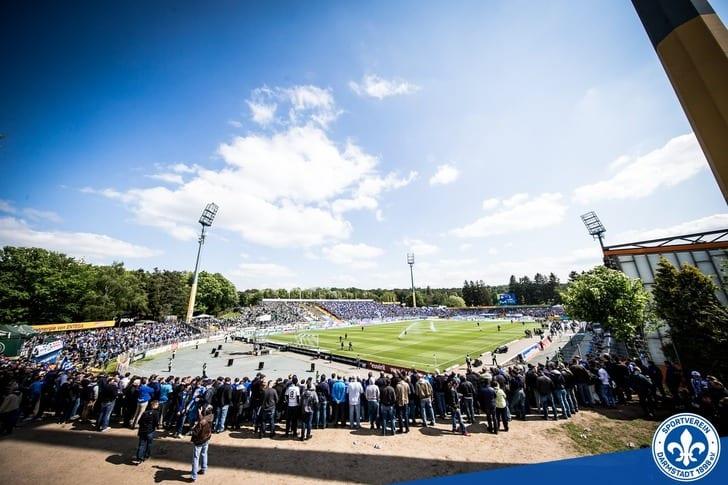 Клуб Федецкого сменил название стадиона впамять обумершем болельщике