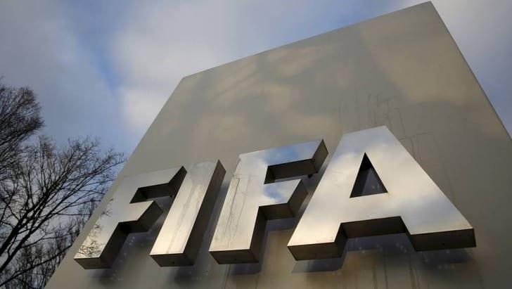 ФИФА отвергнул апелляцию «Реала» и«Атлетико» позапрету натрансферы