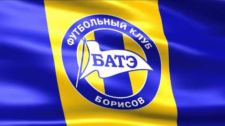 БАТЭ сократил на30% заработной платы футболистов, тренеров и служащих клуба